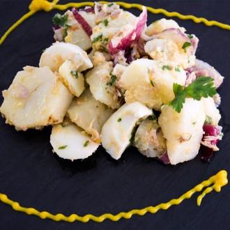 Alino-de-patatas-con-atun