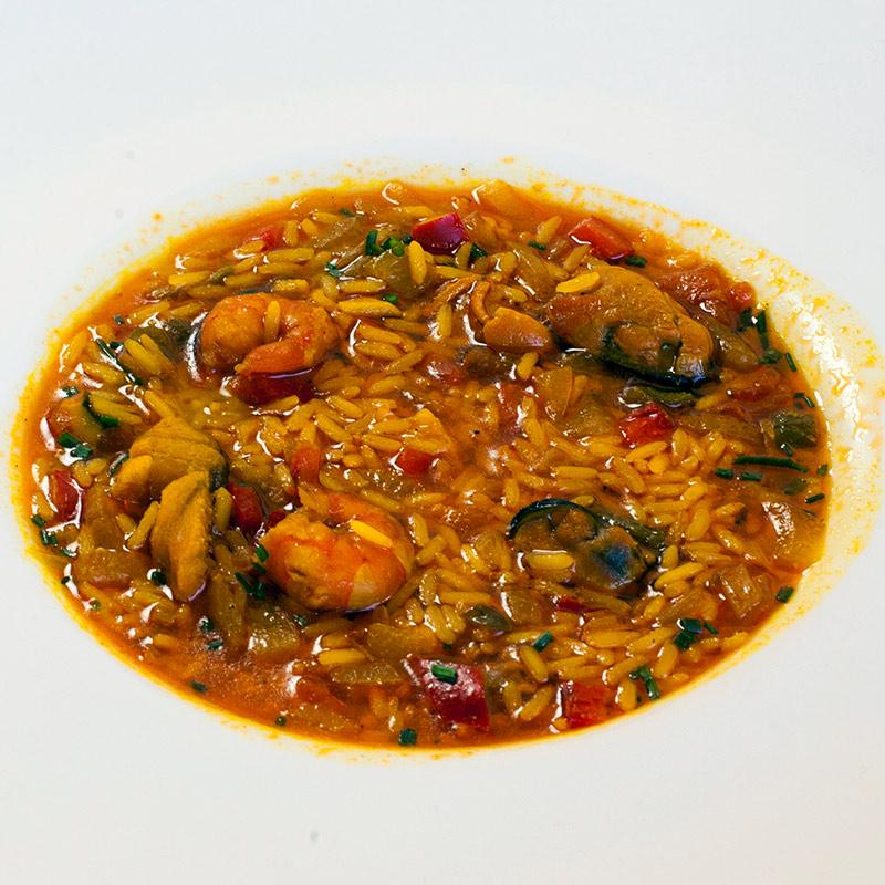 arroz-con-marisco