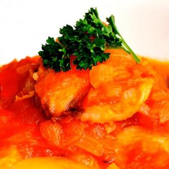 cazon-tomate